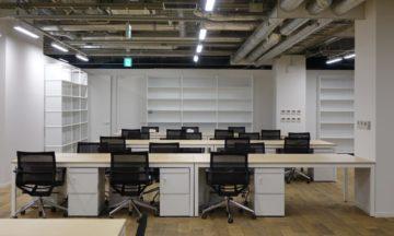 株式会社 ファミリア 神戸本社の画像