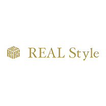 【REAL Style × SEMRPE 】期間限定オープンの画像