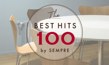 THE BEST HITS 100の画像